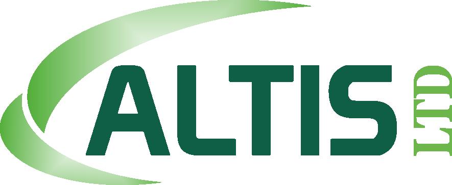 ALTIS | Hidroizoliacija, betono apsauga