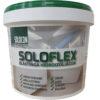 Soloflex hidroizoliacija