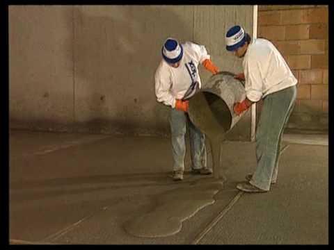 Vandex grindys
